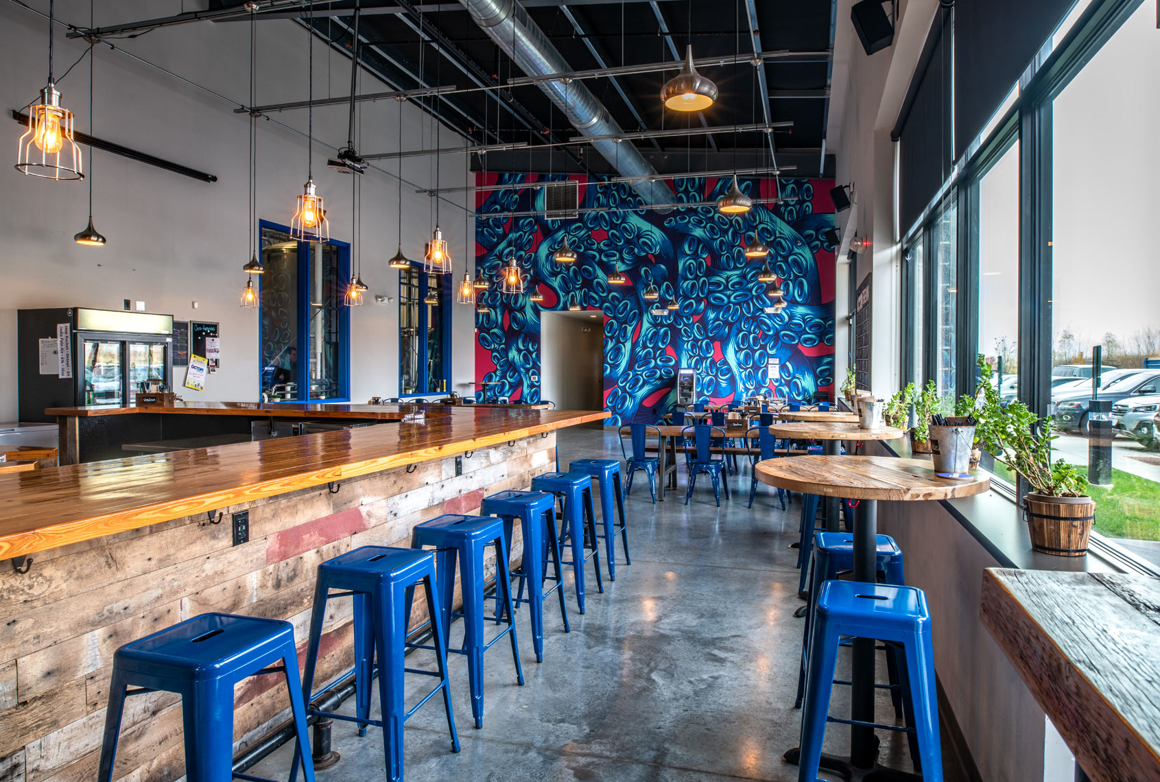 Commercial-Architecture-Interiors-Octopi-Brewery