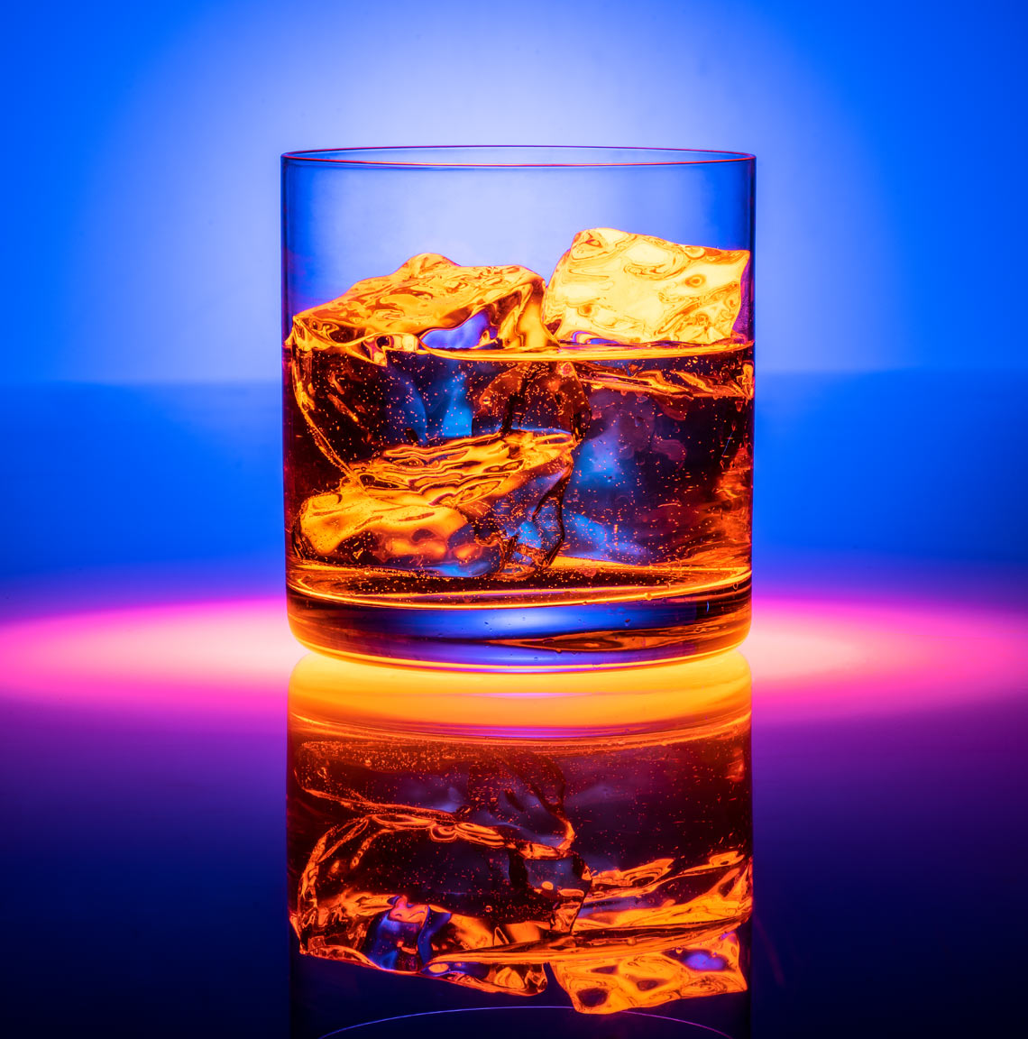 Drink-Whisky-Colorful