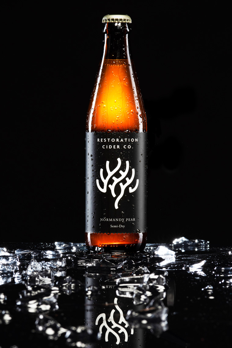 RestorationCider_NormandyPear_new