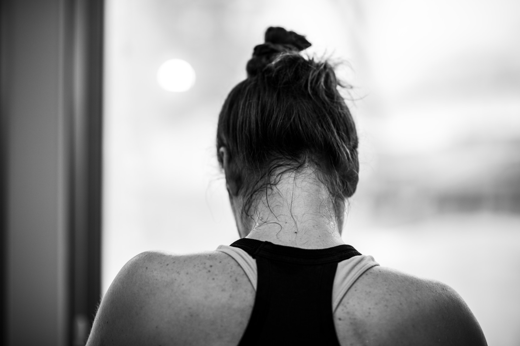 barre3-madison-sweat